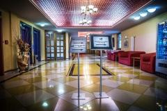 hotel05