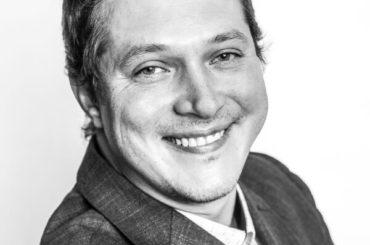 Marek Štěrba