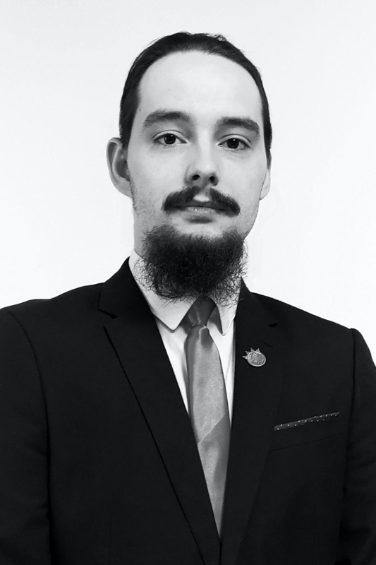 Jakub Toman