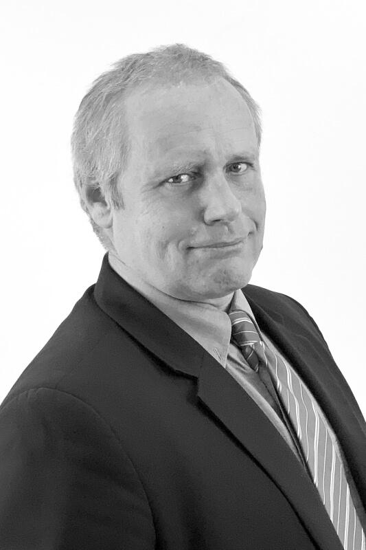 Pavel Všelko