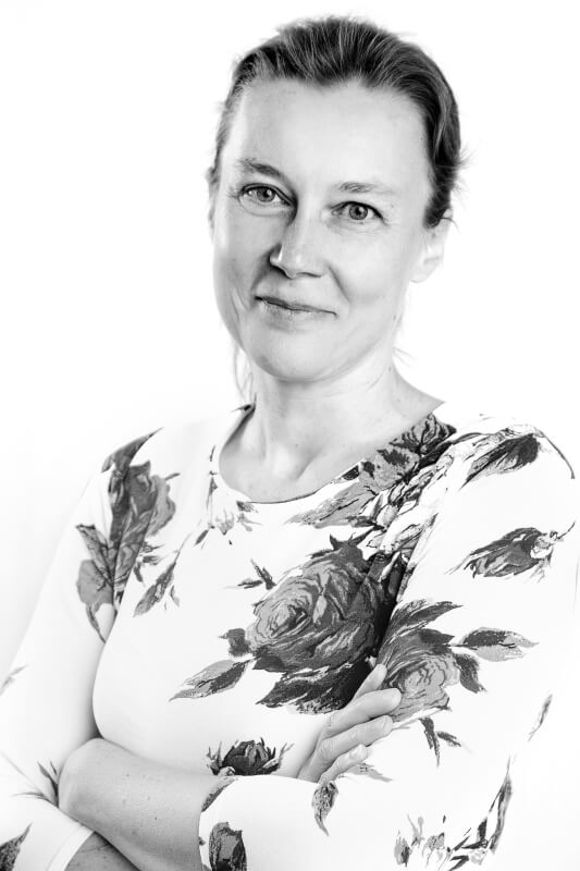 Lucie Vrbatová